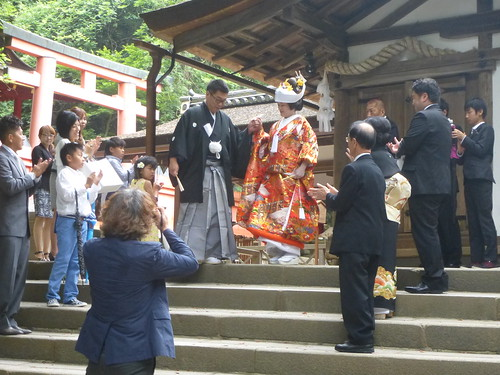 OB-jp16-Nara-mariage (4)