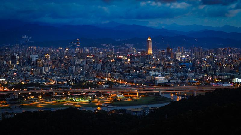 新光三越|Taipei city