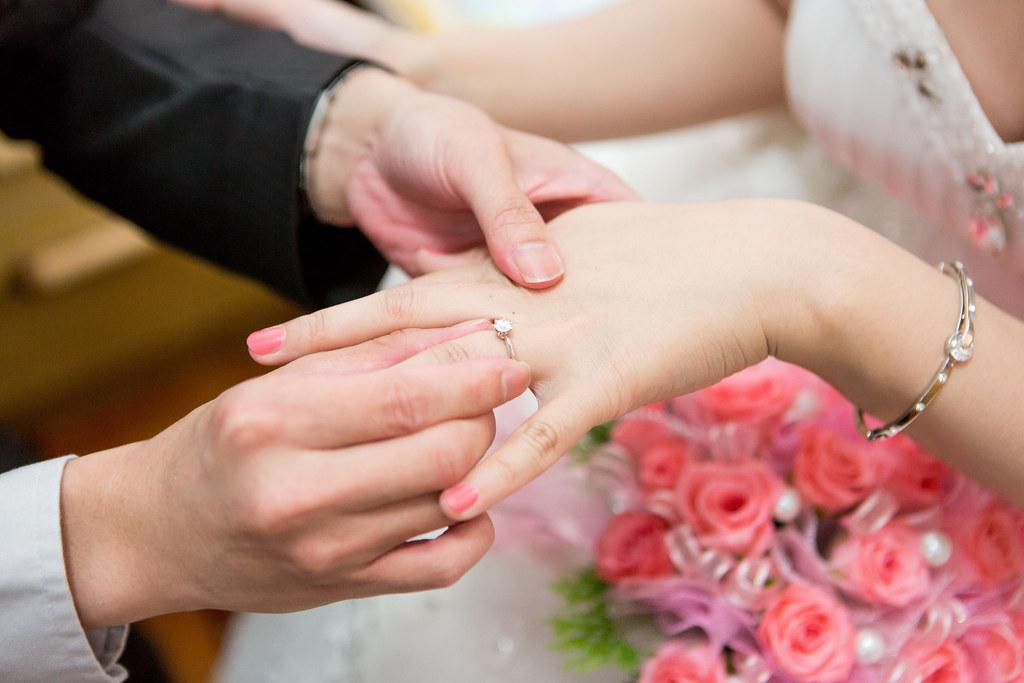 結婚儀式精選-98