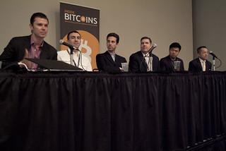 Georgia Georgiev Bitcoin Value