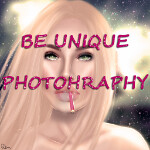 Be Unique Photography Studio