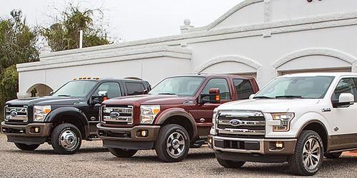 2015 ford f series trucks best selling cars in america. Black Bedroom Furniture Sets. Home Design Ideas