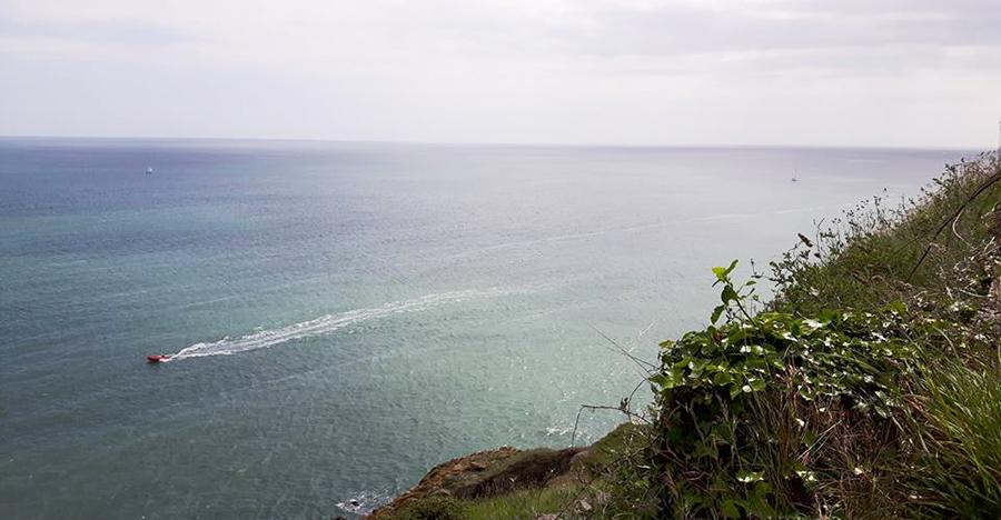 bray-head-cliff-view