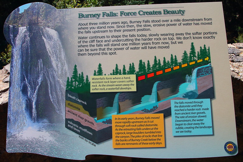 IMG_0533 McArthur–Burney Falls Memorial State Park