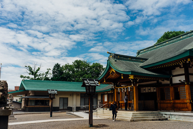Kawahara_Shrine_02