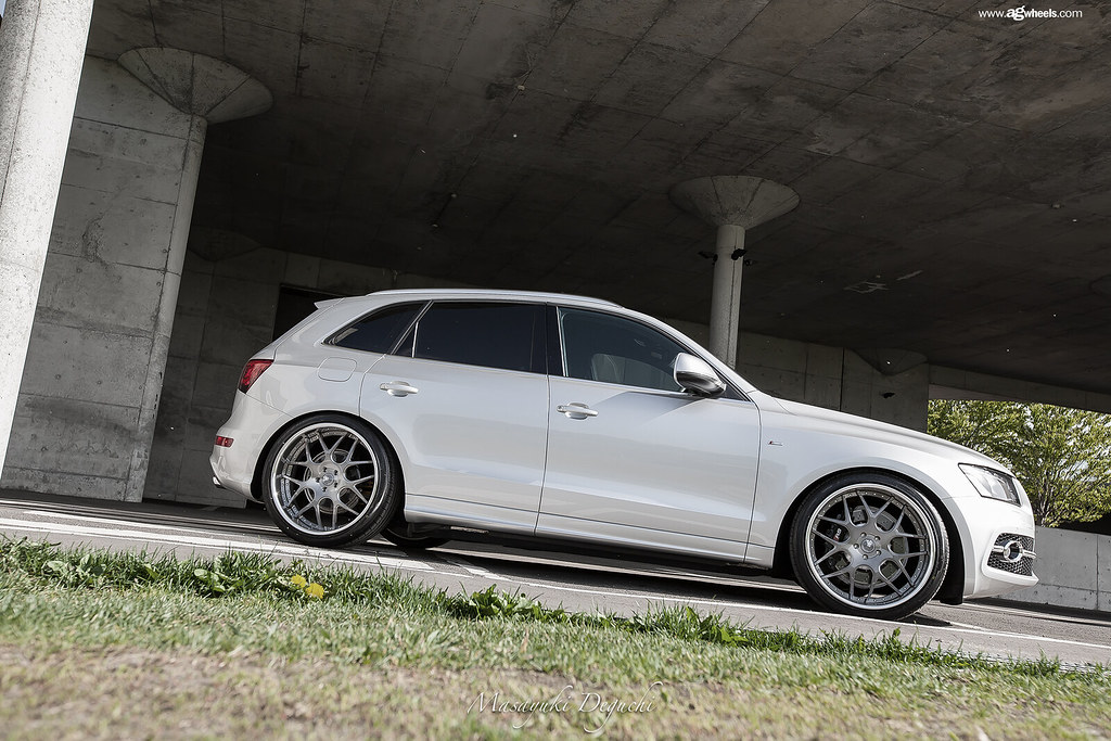 rio pg image tempe lenso gallery tyres audi on wheels