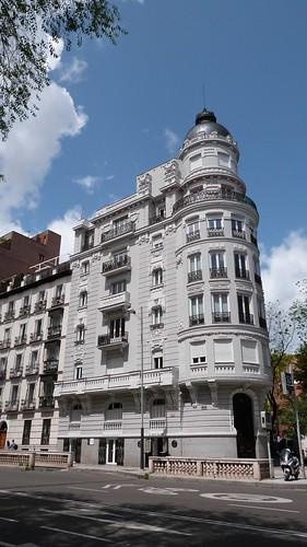 16-Madrid-0009