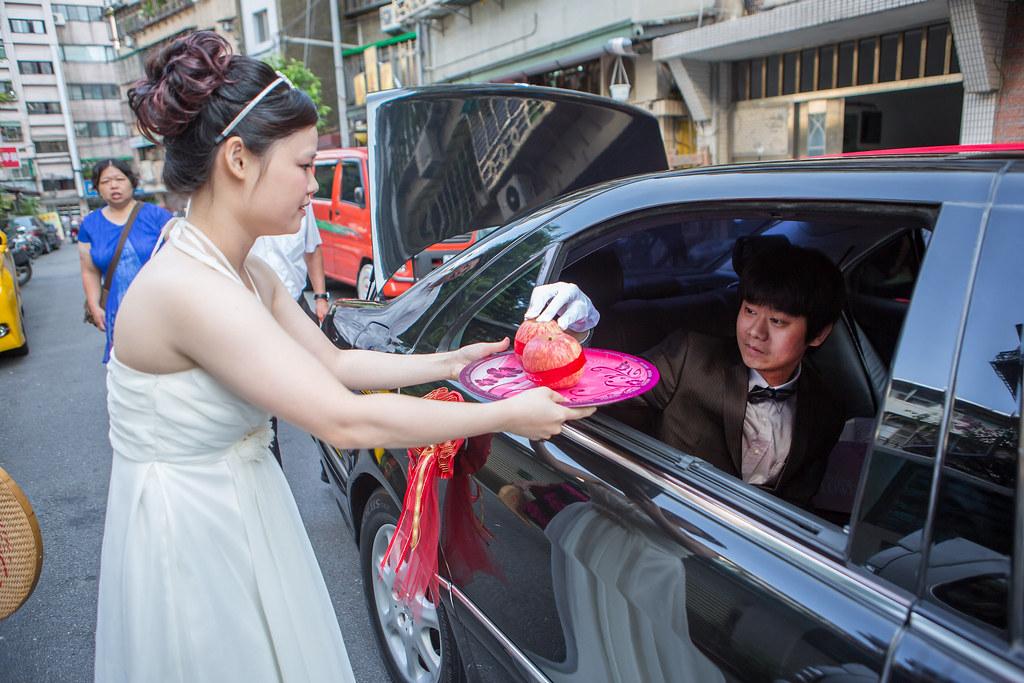 結婚儀式精選-47