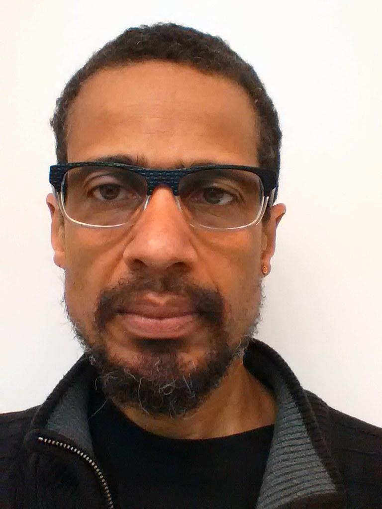 eyeglass frames online 2017