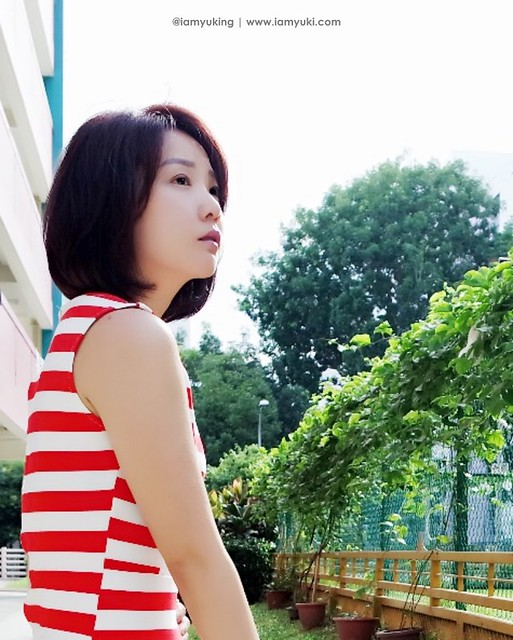 Kenjo Korean Hair Salon12Yuki Ng Hair Jul