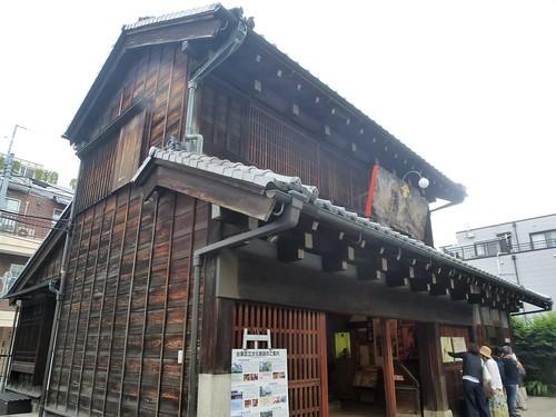 jp16-Tokyo-Yanaka-Quartier-Marchand-j3 (30)