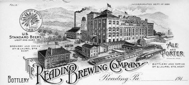reading-brewery-litho