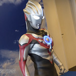 ULTRAMAN_NewGenerationWorld-221