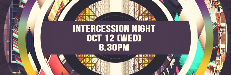 intercession night web oct