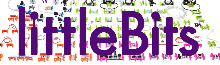 Image result for littlebits logo