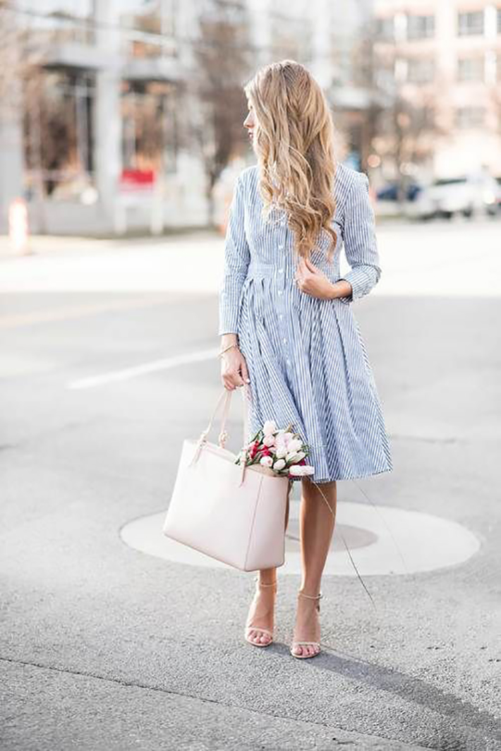 street style inspiration summer fashion style accessories5