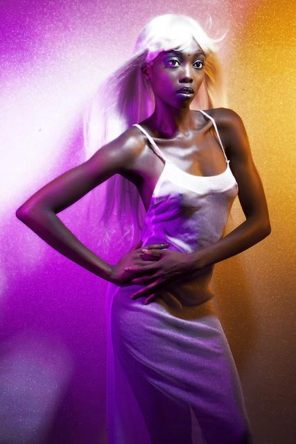 ~Sexy Black Women~ | Flickr