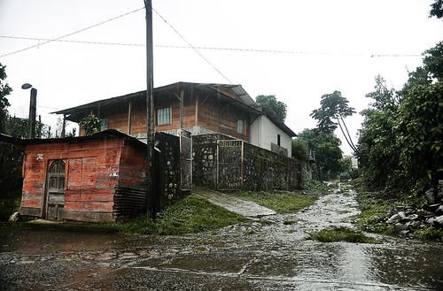 Santo Domingo (07)