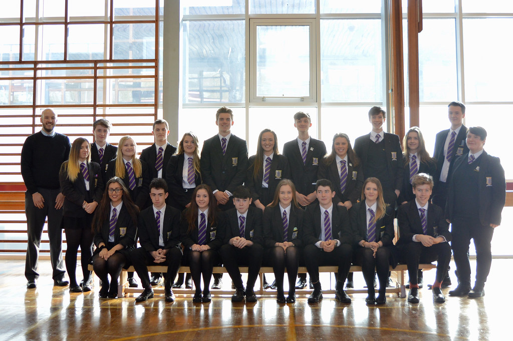 Year 11 Forms 2014-15 | Flickr