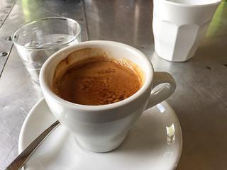 Anvil Coffee