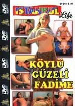 Amatör Köylü türk kızı  Maçka Porno HD sex izle