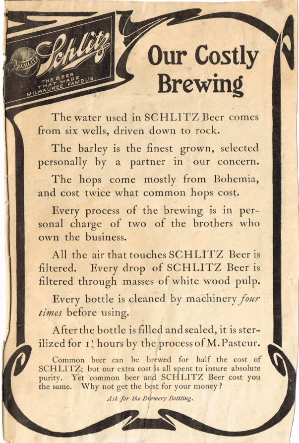 Schlitz-1903-costly