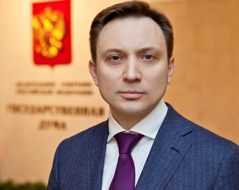 Игорь Игошин: «Учиться никогда не зазорно»