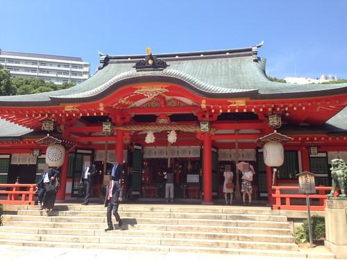 hyogo-kobe-ikuta-shrine03