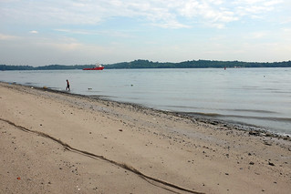 Changi Beach Park | by Jnzl's Photos