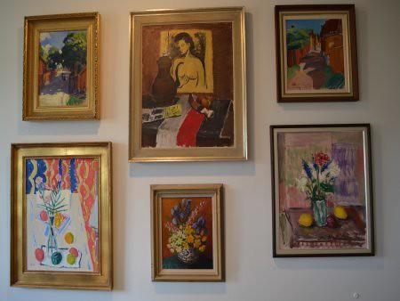 kirpila art collection helsinki 1
