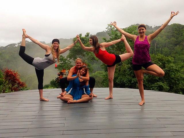 Off-the-Beaten-Path Destinations in Costa Rica
