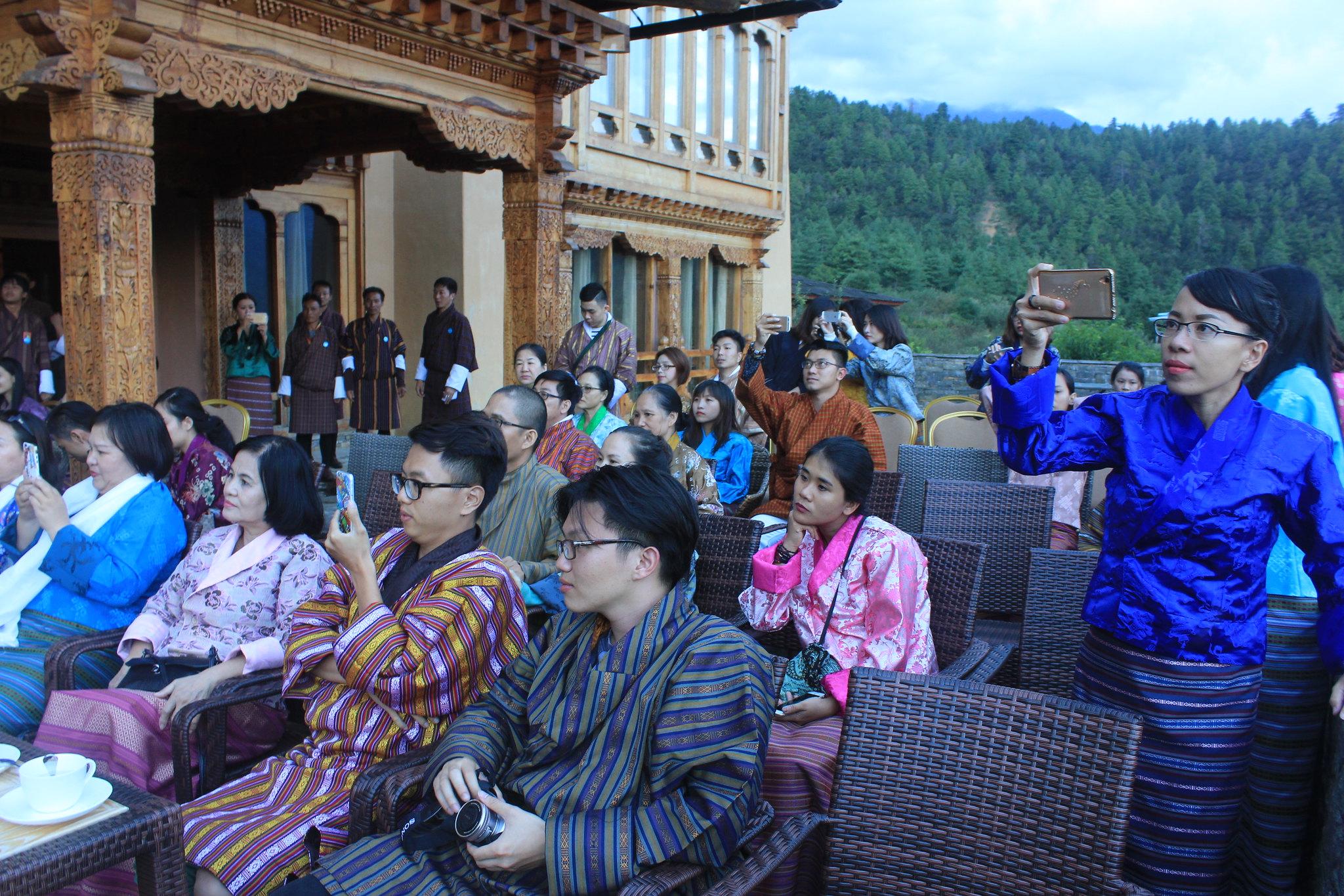 10 dieu ve bhutan trip (17)