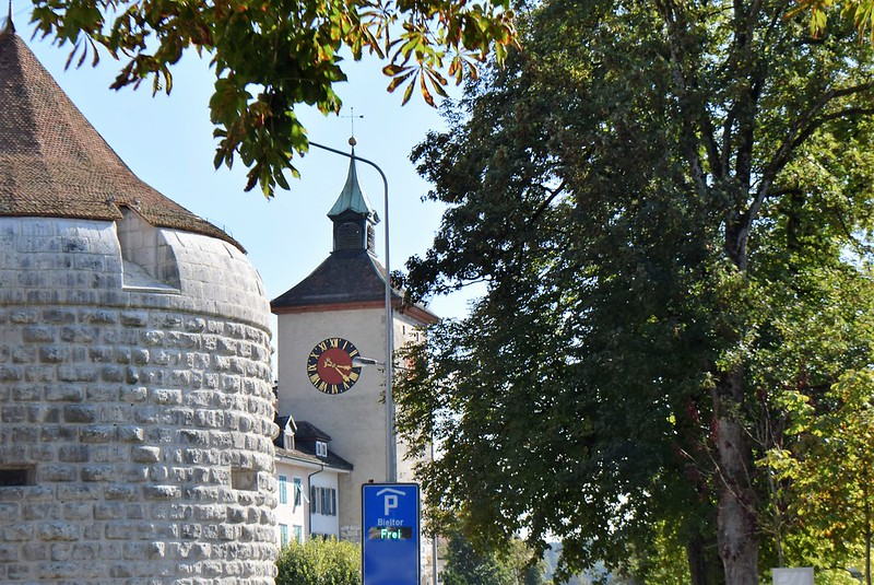 Feldbrunnen-Solothurn 06.10 (9)