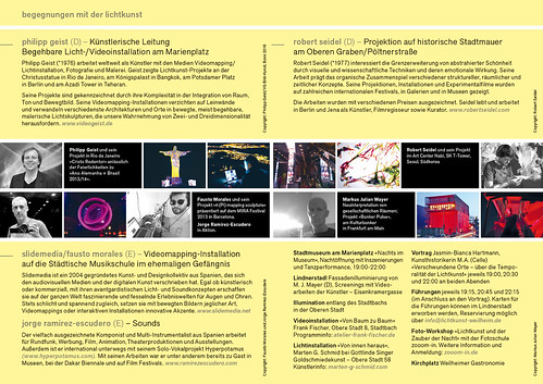 lkw-programm-festival-download-2