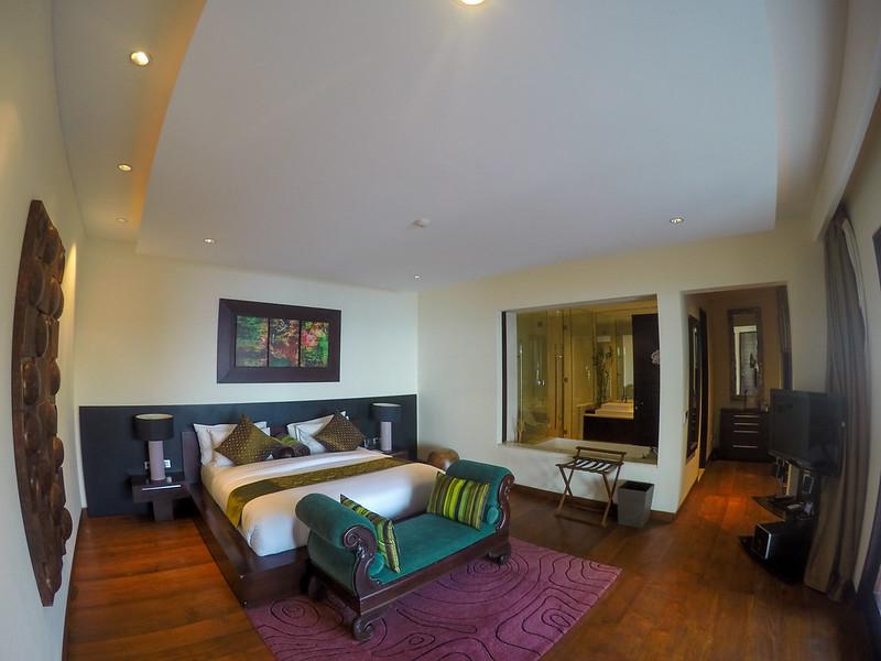 28279326256 ee45d7313f c - REVIEW - The Edge, Uluwatu (Bali)