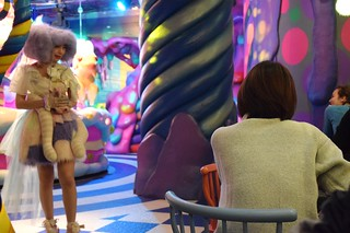 Kawaii Monster Cafe_09 | by hyperjoseph