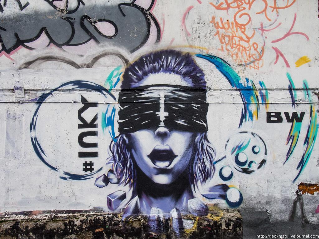 граффити_2-12