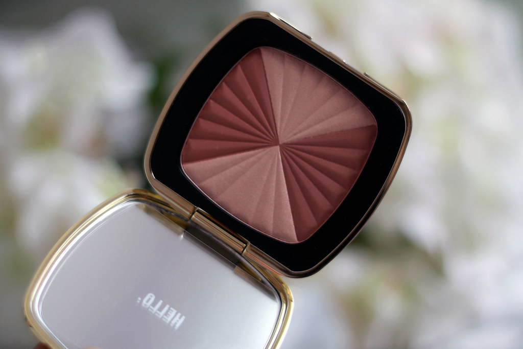 bareminerals-makeup-blush-review-trend-beautyblog-look