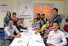 VietnamMarcom-Sales-Manager-24516 (73)