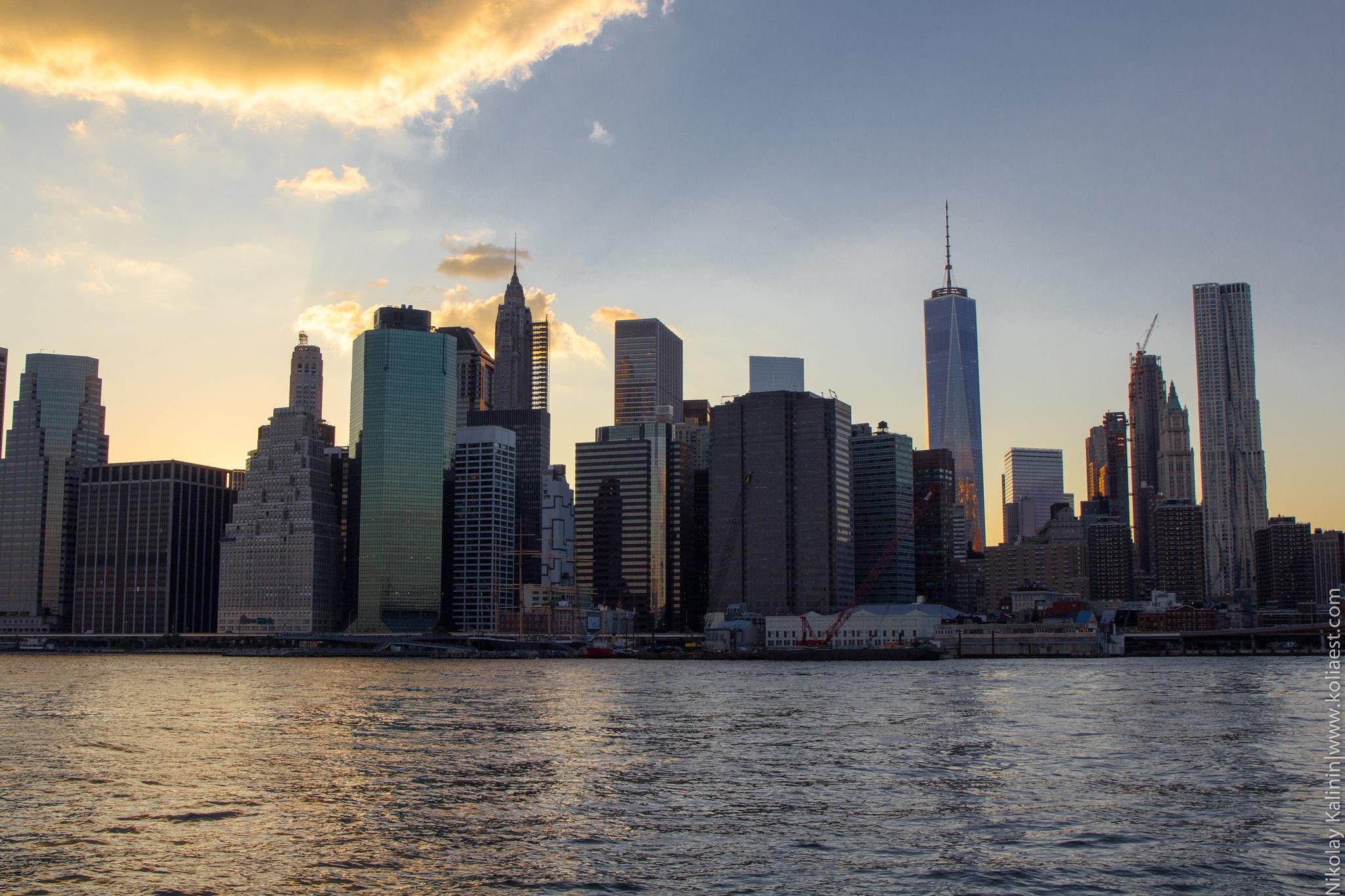 NYC2015-20