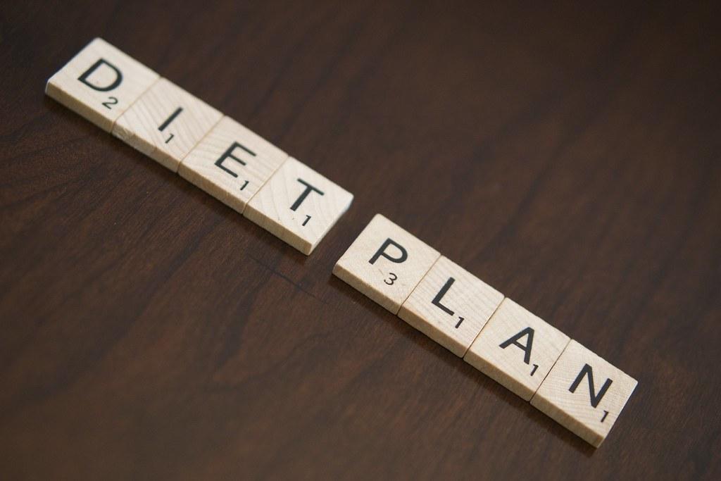 Diet Plan in Bangladesh