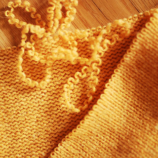 from Making Recycled Yarns ebook | by -leethal-