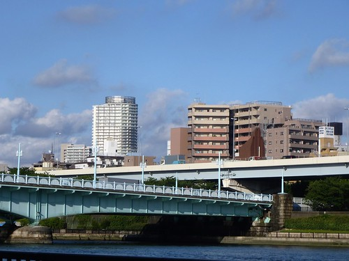 jp16-Tokyo-Asakusa-Rivière Sumida (5)