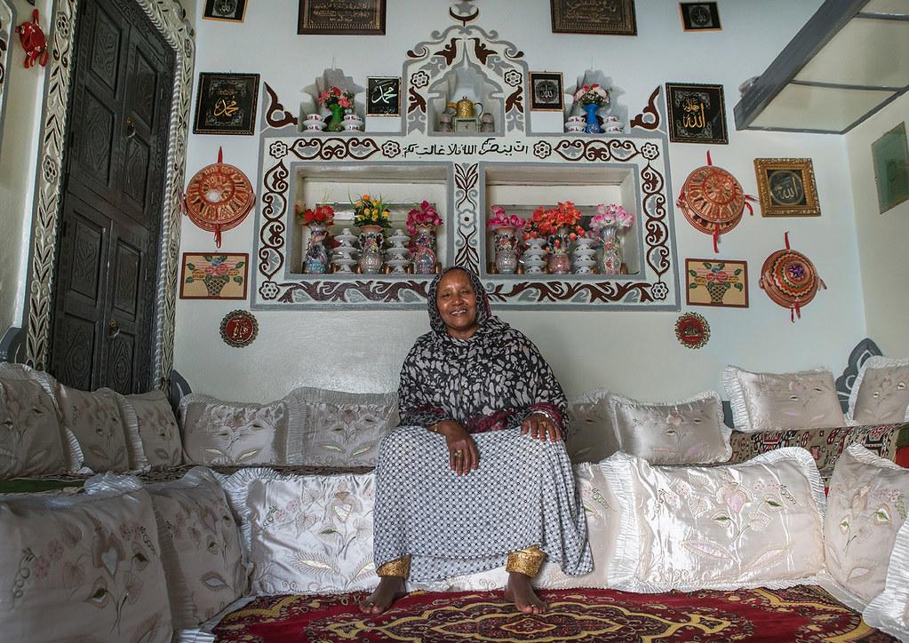 Ethiopian House Interior Design on canadian houses interior, british houses interior, saudi houses interior, hispanic houses interior, indian houses interior, kenyan houses interior,