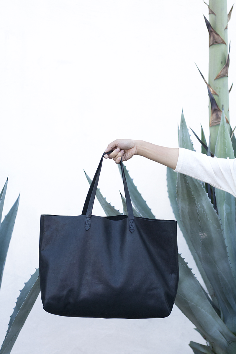 03madewell-leather-tote-palm-la-style-fashion