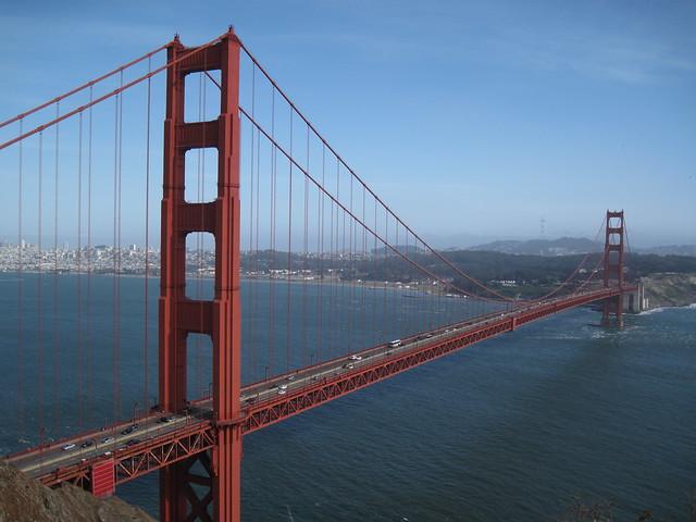 San Francisco 137