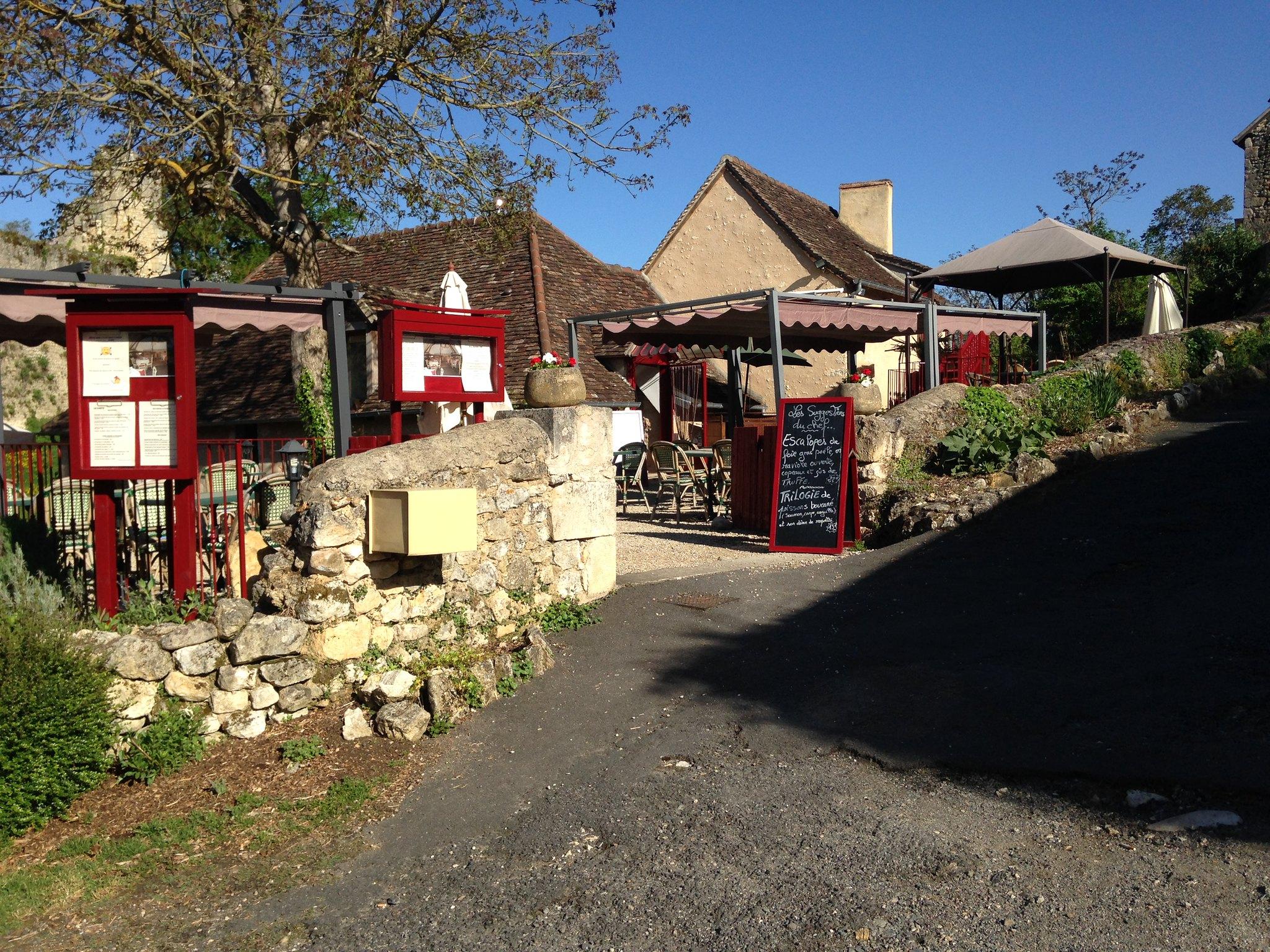 Office de tourisme angles flickr - Office de tourisme angles sur l anglin ...