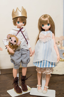 DollShow浅草1-2606-DSC_2598 | by taitan-no