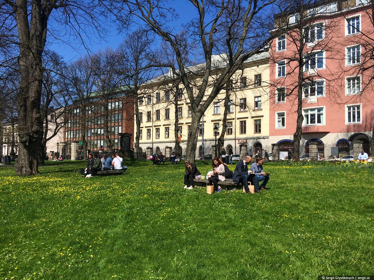stockholm_sloyanka_4-23