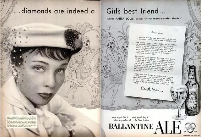 ballantine-1953-Loos
